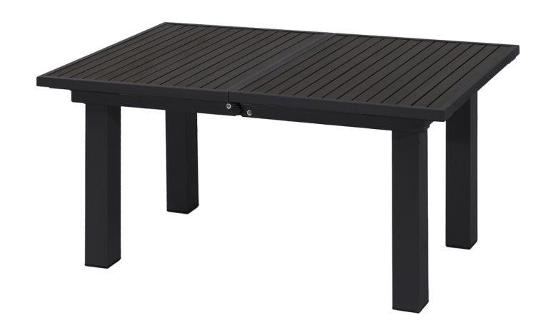 dcb catgorie table de jardin. Black Bedroom Furniture Sets. Home Design Ideas