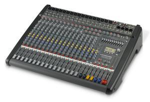 Catgorie table de mixage du guide et comparateur d 39 achat - Table de mixage dynacord occasion ...