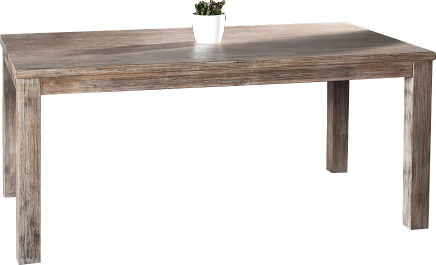2a3 guide d 39 achat for Table salle a manger extensible en bois massif