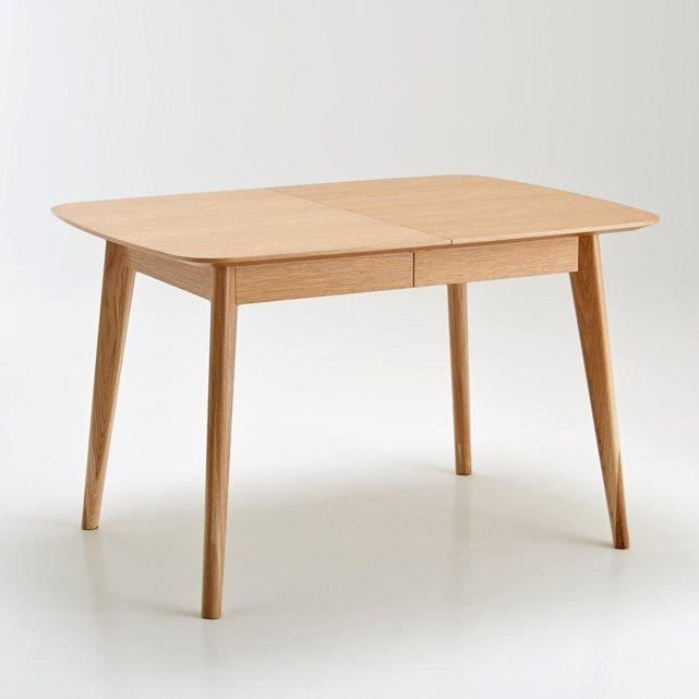 La redoute table a manger maison design - La redoute table a manger ...