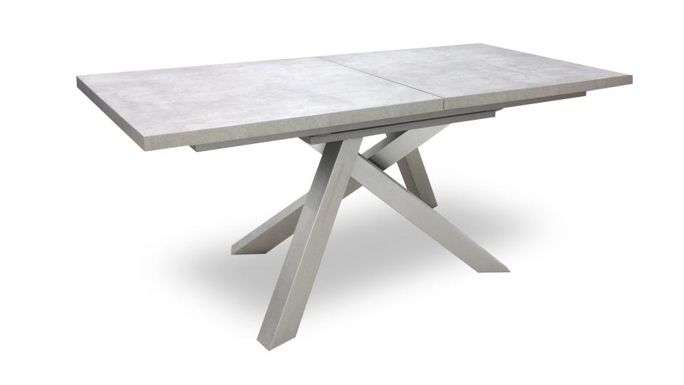 Pied de table guide d 39 achat for Table salle a manger un pied