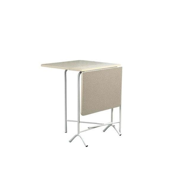 TABLE DE CUISINE PLIANTE EN