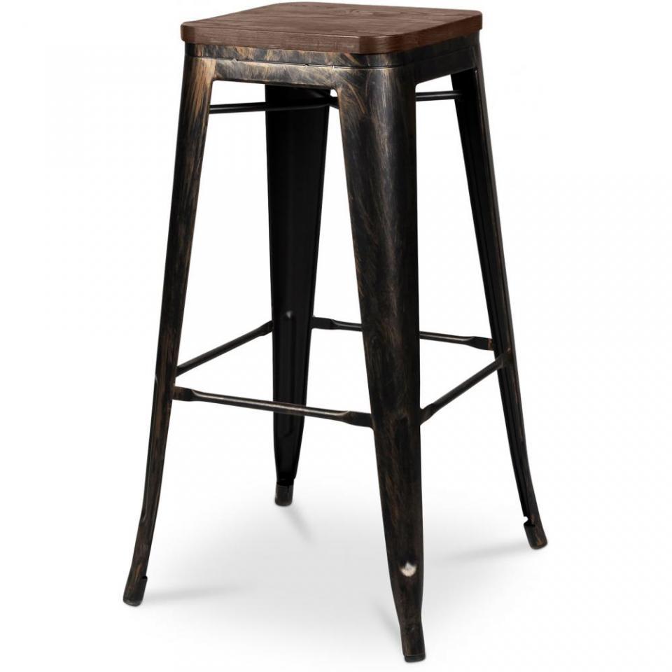 catgorie tabourets de bar du guide et comparateur d 39 achat. Black Bedroom Furniture Sets. Home Design Ideas