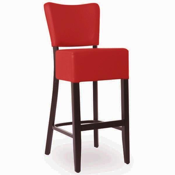 R e guide d 39 achat for Chaise de bar hauteur 60 cm