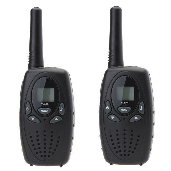 cat 233 gorie talkie walkie du guide et comparateur d achat