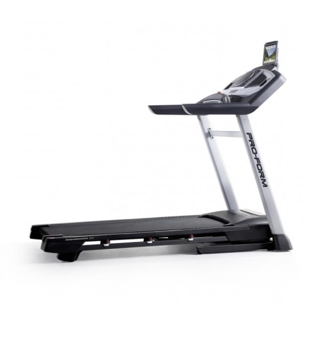 Pro Cform Pf 705 Zlt Catgorie Bancs De Musculation