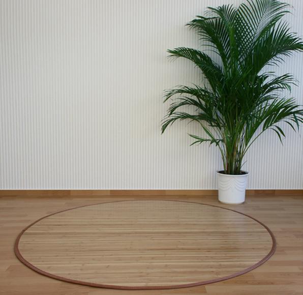 correspondance guide d 39 achat. Black Bedroom Furniture Sets. Home Design Ideas