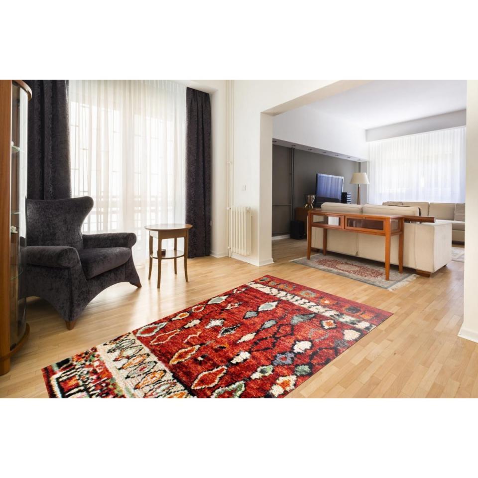mesure puissance guide d 39 achat. Black Bedroom Furniture Sets. Home Design Ideas