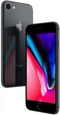 APPLE iPhone 8 - 256 Go -