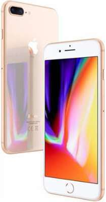 APPLE iPhone 8 Plus - 256