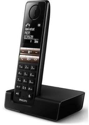 Telephone-sans-fil PHILIPS
