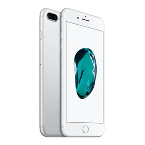 Smartphone Apple iPhone 7