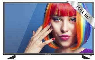 POLAROD TV LED 24 61 cm TVC24HDP
