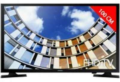 TV LED Full HD 100 cm SAMSUNG