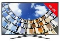 TV LED Full HD 80 cm SAMSUNG