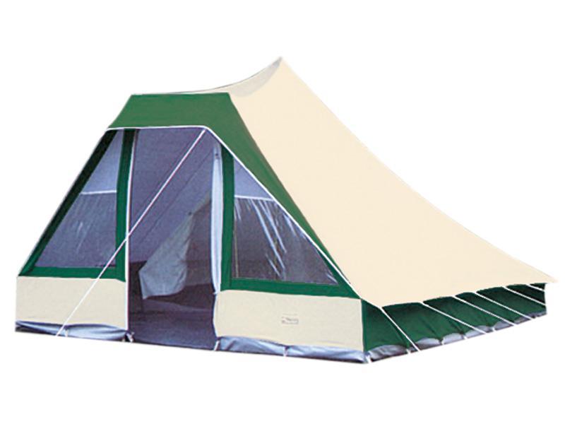 Catgorie Tentes de camping du guide et comparateur dachat