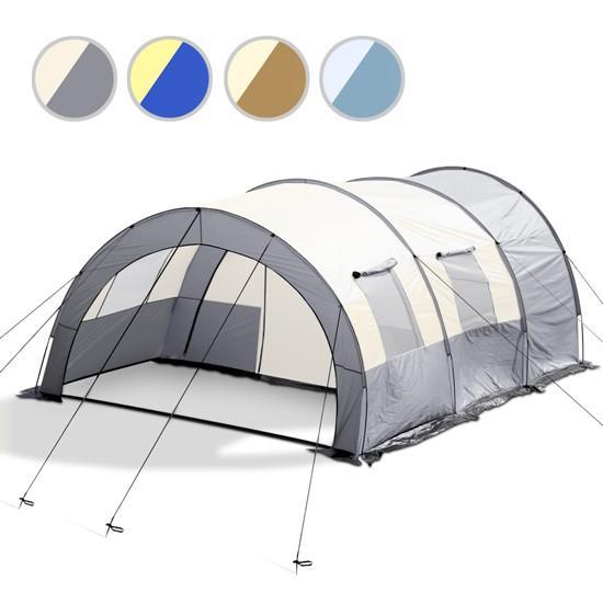 catgorie tentes de camping du guide et comparateur d 39 achat. Black Bedroom Furniture Sets. Home Design Ideas