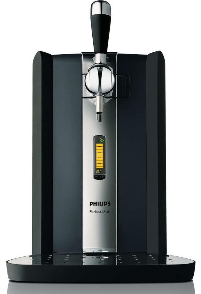 Tireuse-a-biere PHILIPS -