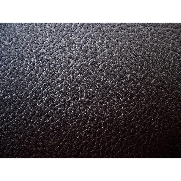 Cat gorie tissus page 3 du guide et comparateur d 39 achat for Skai simili cuir au metre