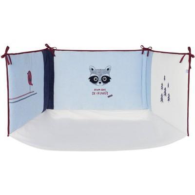 tour guide d 39 achat. Black Bedroom Furniture Sets. Home Design Ideas