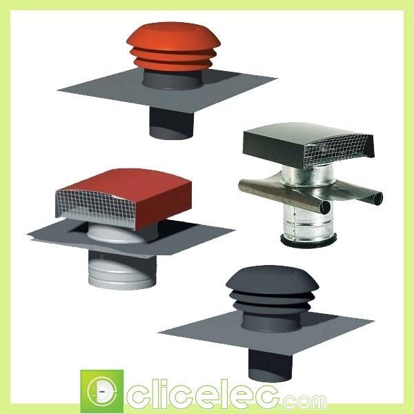 atlantic catgorie chauffe eau. Black Bedroom Furniture Sets. Home Design Ideas