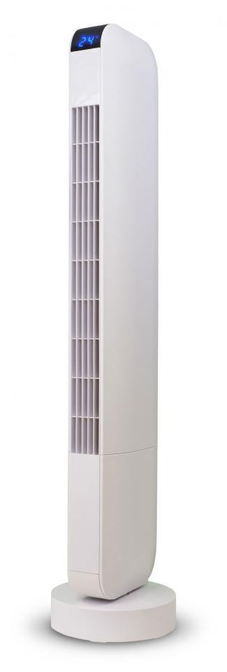 air catgorie ventilateur. Black Bedroom Furniture Sets. Home Design Ideas