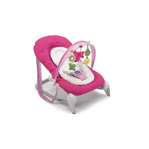 chicco transat hoopla princess. Black Bedroom Furniture Sets. Home Design Ideas