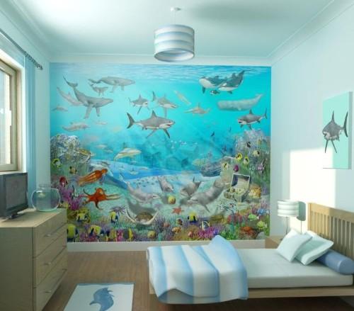 sous couche papier peint peinture sous couche avant papier peint acrylique blanc sous couche. Black Bedroom Furniture Sets. Home Design Ideas