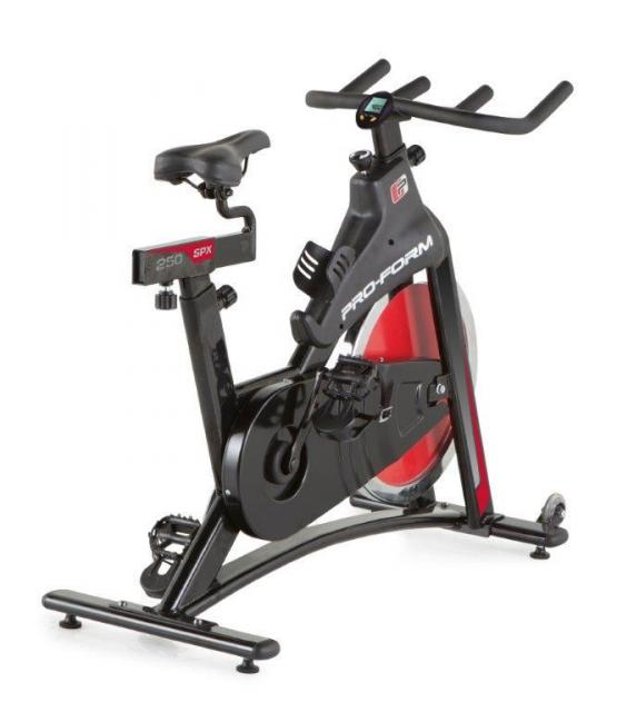 Proform Power Sensitive 7 0 Exercise Bike: Catgorie Vlos Dappartement Page 2 Du Guide Et Comparateur