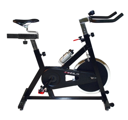 Finnlo vlo de spinning speedbike - Meilleur velo de spinning ...