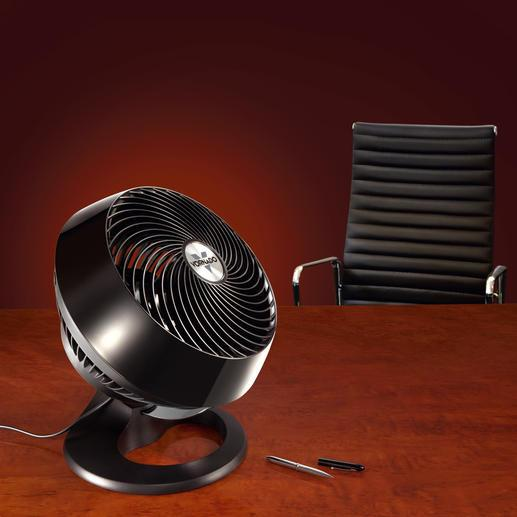 ventilateurs guide d 39 achat. Black Bedroom Furniture Sets. Home Design Ideas