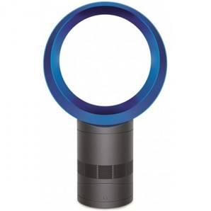 Dyson ventilateur de table am06 - Ventilateur de table dyson ...
