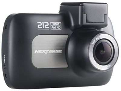Dashcam Next Base 212