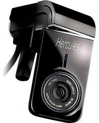 Webcam HD Dualpix 5 MP Hercules