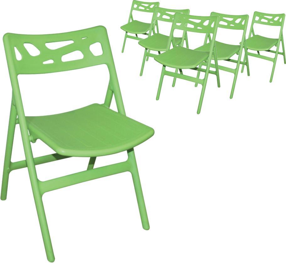Catgorie chaise de jardin du guide et comparateur d 39 achat for Chaise de jardin verte