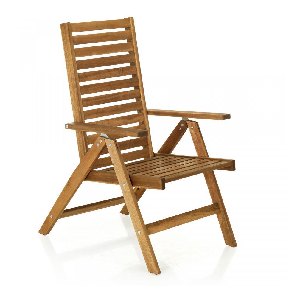 Catgorie fauteuil de jardin page 3 du guide et comparateur d 39 achat - Alinea fauteuil jardin ...